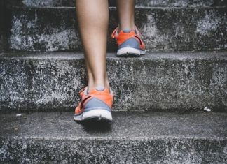 Adding Exercise To Each Day With A Daily Workout Plan