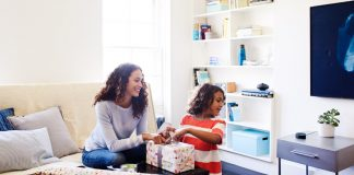 7 Best Gift Ideas For Your Mom
