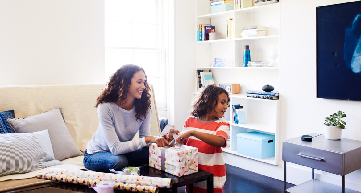 7 Best Gift Ideas For Your Mom » Read Now!