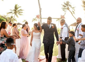 daily-mom-parent-portal-Fun And Eco-friendly Weddings! 7 Things To Know!