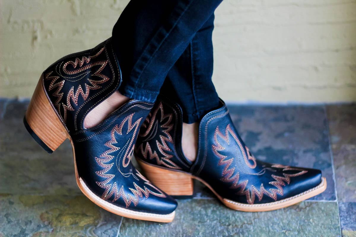 The Best Shoes For Moms This Mother's Day