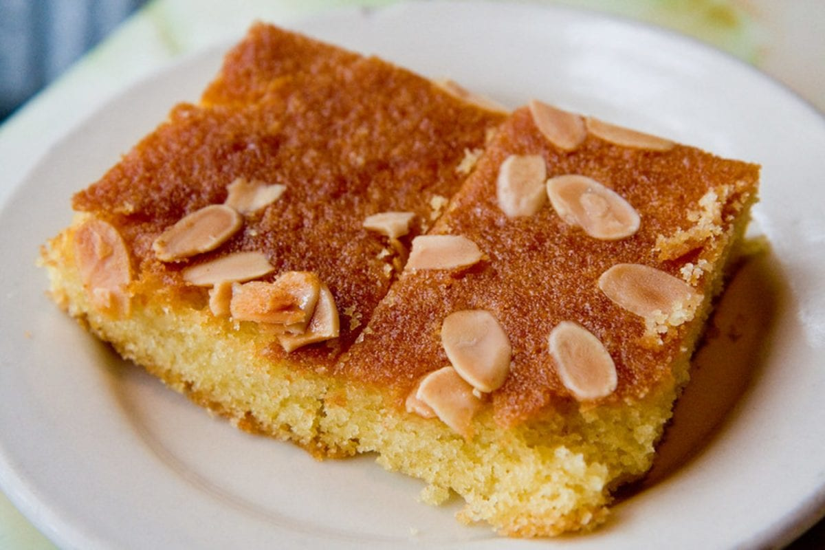 daily-mom-parent-portal- 5 Simple Arabic Desserts Your Taste Buds Will Want To Meet