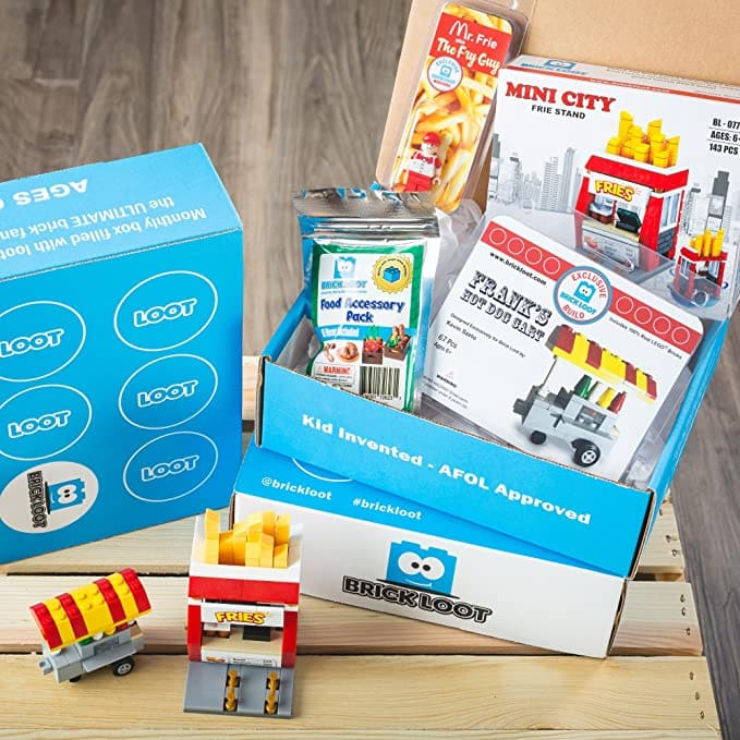 daily-mom-parent-portal-Monthly Subscription Boxes For Kids Ages 7-12