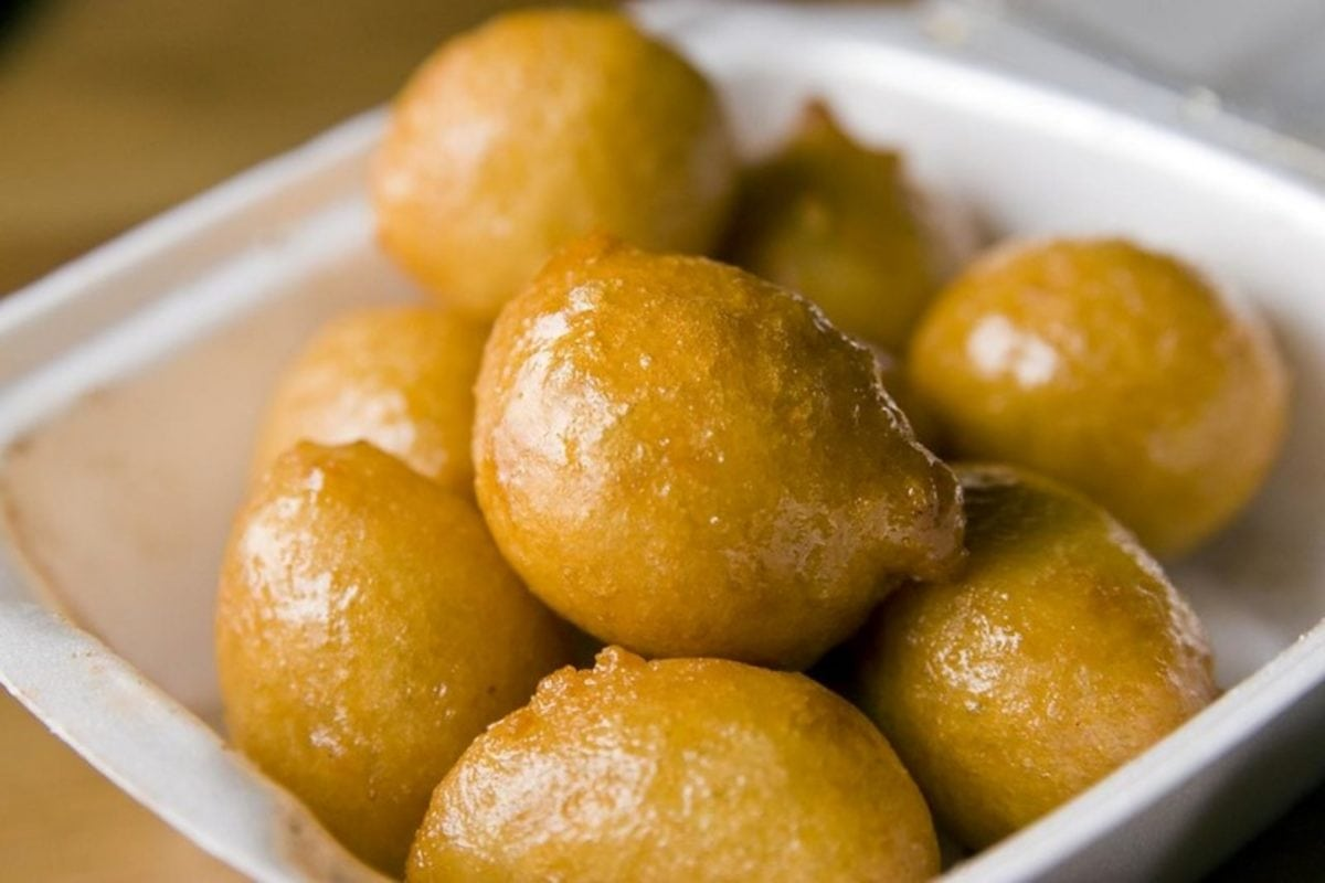 daily-mom-parent-portal-5 Simple Arabic Desserts Your Taste Buds Will Want To Meet