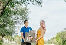 Bartesian Smart Bartender System Giveaway