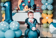 daily-mom-parent-portal-Gifts For A 1 Year Old Boy Who Has Everything