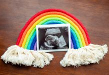 daily-mom-parent-portal 5 Unexpected Pregnancy Emotions After Infertility