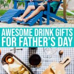 19 Awesome Drink Gifts For Dad