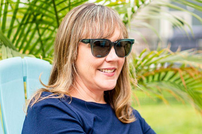 Jen's Summer Listicles & Guides