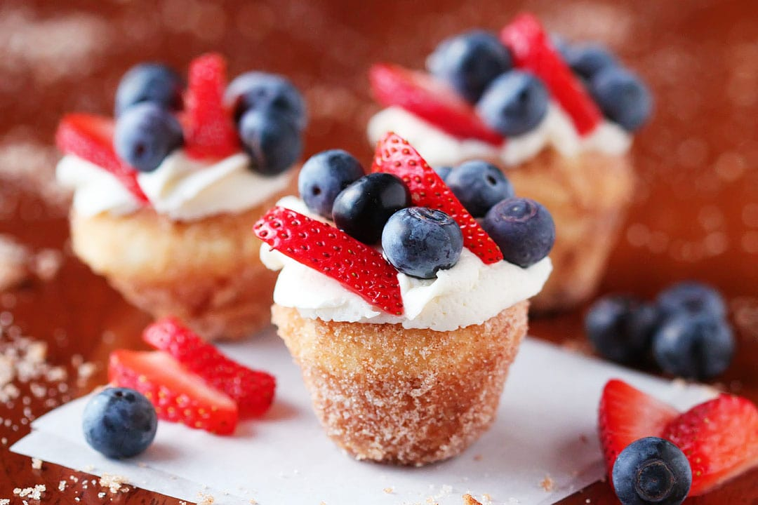 daily-mom-parent-portal-Recipes for 4th of July
