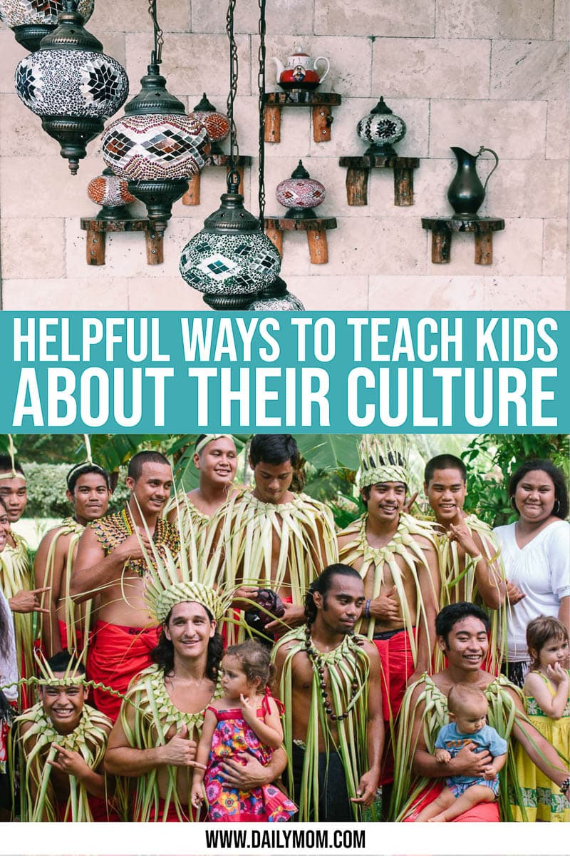 daily-mom-parent-portal 9 Easy Ways To Instill Culture In Family