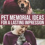 daily-mom-parent-portal-pet memorial