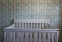Two-stage Crib Mattress For Toddler Aged Children And Infants Is Worth The Flip