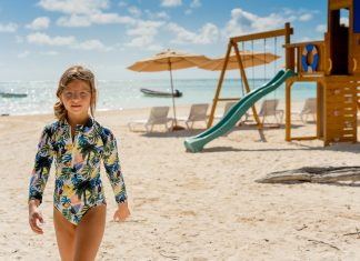 The Best Summer Kids Clothing {2020}