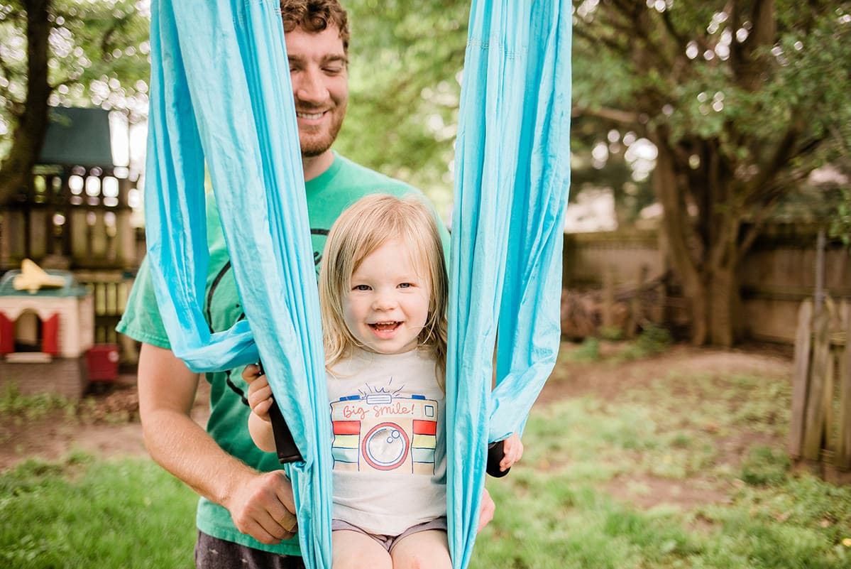 daily-mom-parent-portal-Why Aerial Yoga Will Be Your New Favorite Hobby!