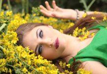 Exceptional Skincare Brands For Summer, Radiant Skin