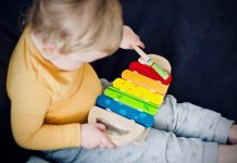 daily-mom-parent-portal-40 Delightful Activities For Toddlers At Home