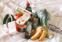 daily-mom-parent-portal-Comprehensive Guide To The Best Grocery Delivery Services