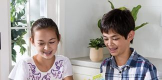 daily-mom-parent-portal-18 Monthly Subscription Boxes For Kids Ages 7-12