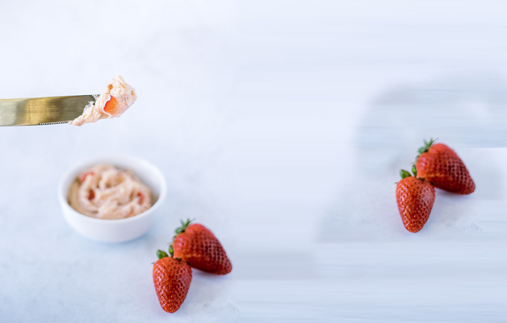 5 Delicious Ways To Enjoy Strawberry Season Right Now