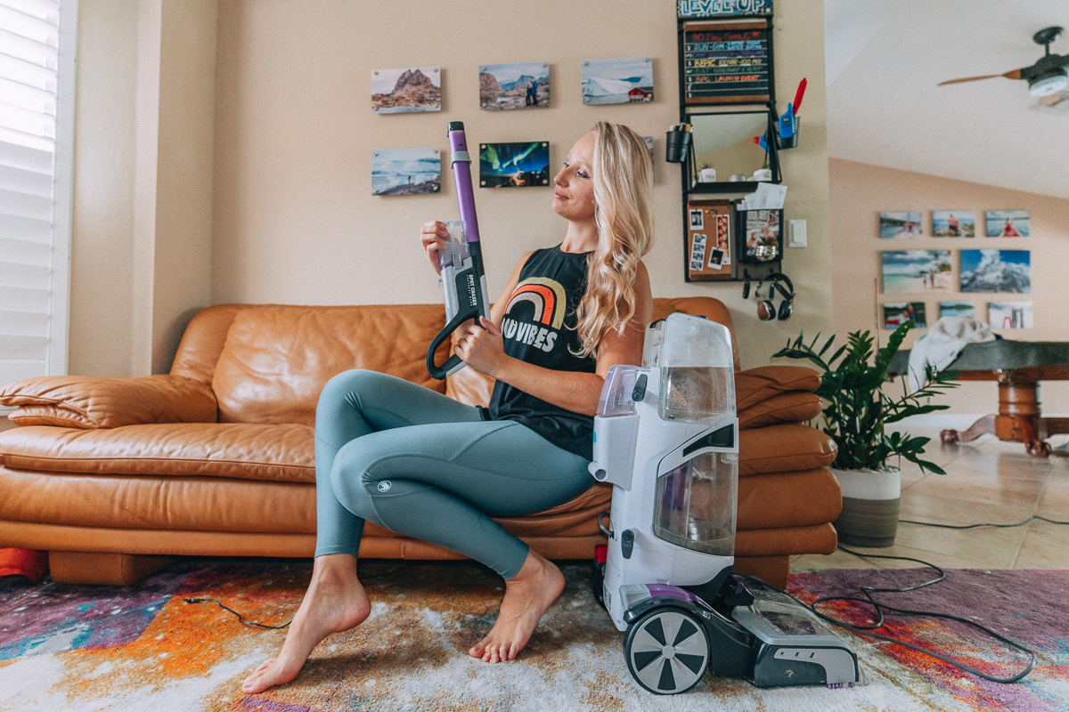 daily-mom-parent-portal-vacuum-giveaway