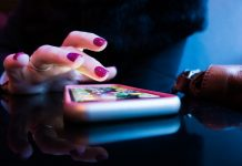 Health Apps To Screen Everyday Items For Harmful Ingredients