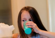daily-mom-parent-portal-Parenting With Natural Consequences: What You Need To Know