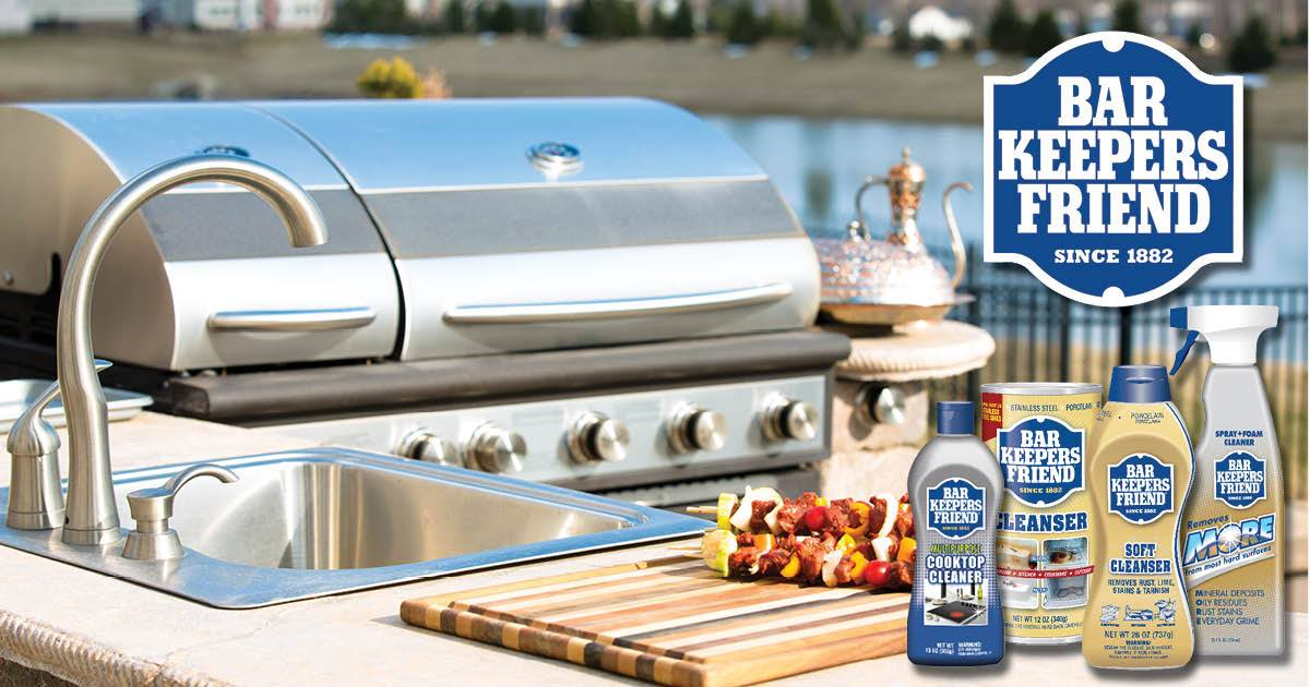 Daily Mom Parent Portal Bar Keepers Friend