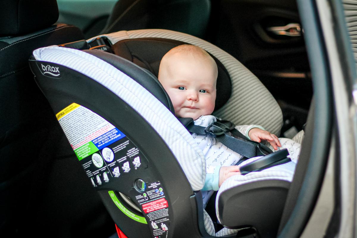Daily-Mom-Parents-Portal-Britax-Car-Seat