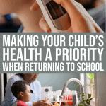 Daily-Mom-Parent-Portal-childs-health