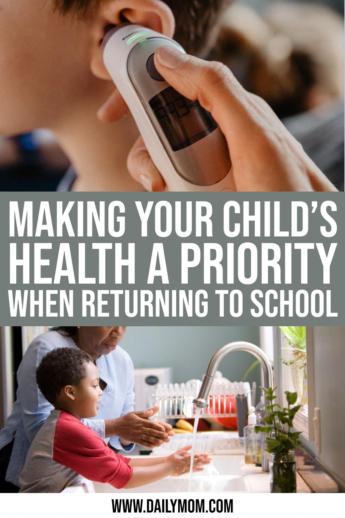 Daily-Mom-Parent-Portal-child's-health