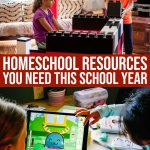 daily-mom-parent-portal-Homeschool Resources: 17 Must-haves For Your Shopping List