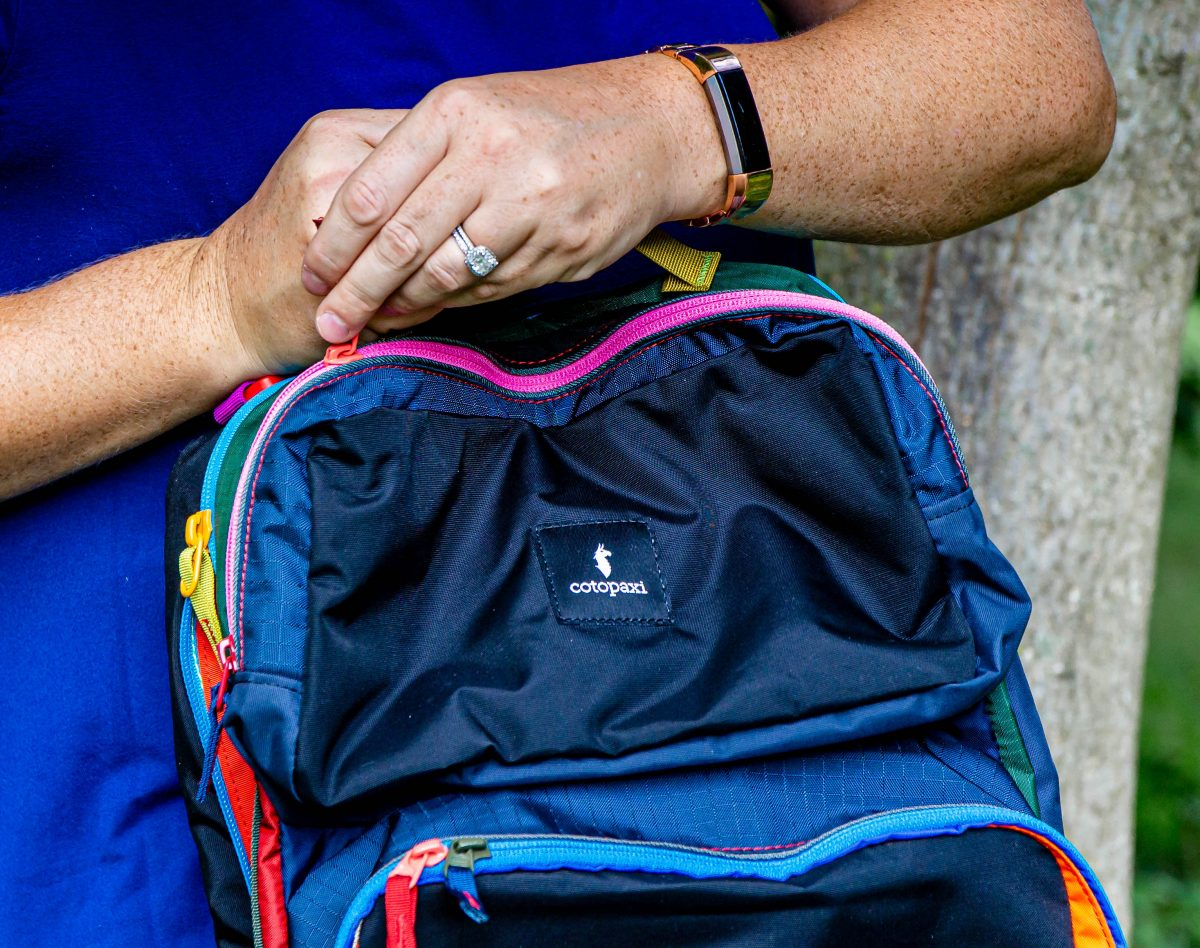 daily-mom-parent-portal-backpacks-and-lunchboxes