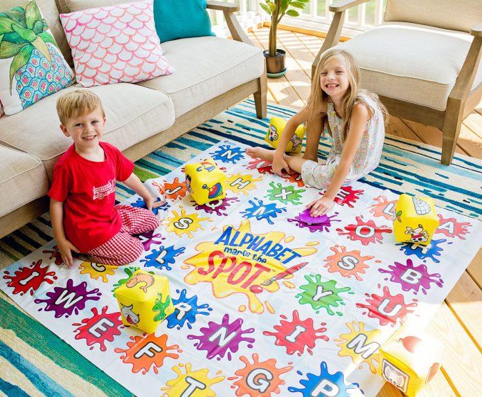 daily-mom-parent-portal-homeschool-resources