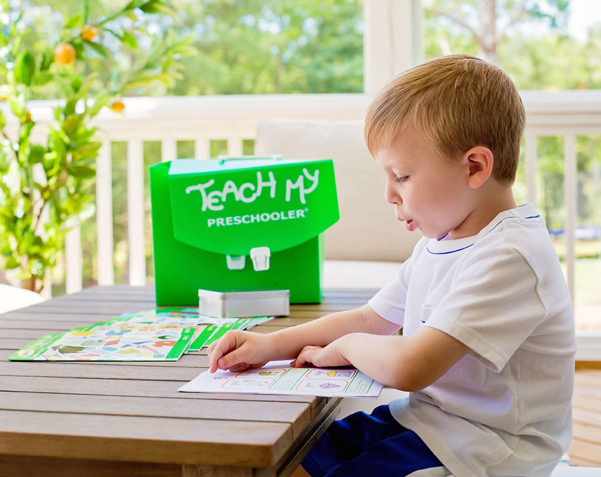daily-mom-parent-portal-learning-toys