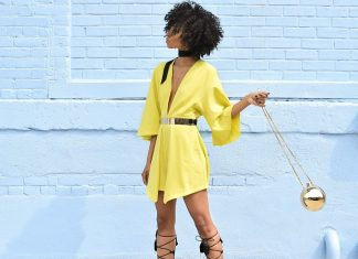 daily-mom-parent-portal-Supporting-Black-Businesses-With-Fashion