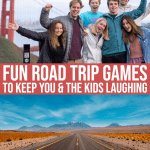 daily-mom-parent-portal-15 Fun Road Trip Games To Keep You And The Kids Laughing