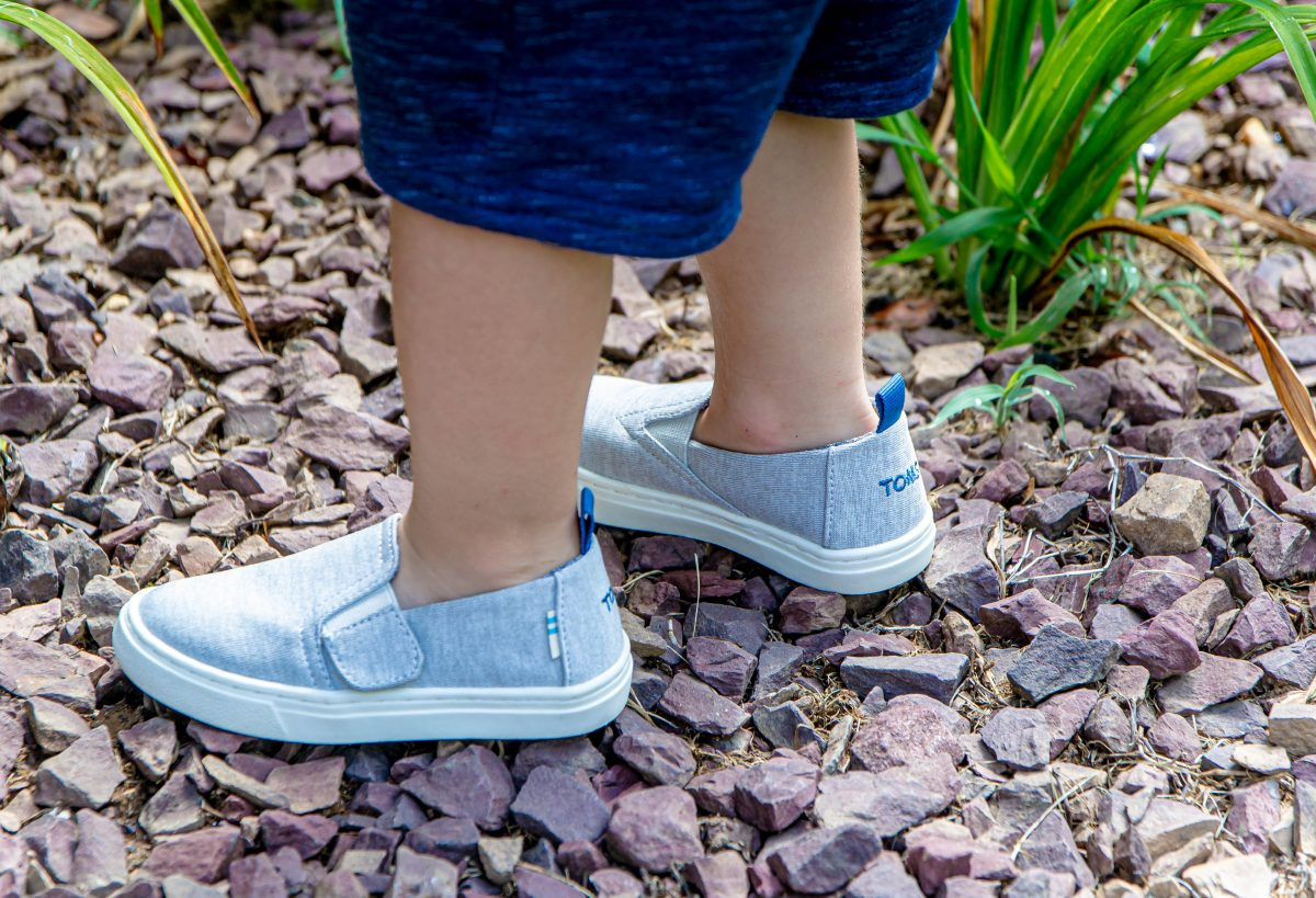 The Best School Shoes This Season
