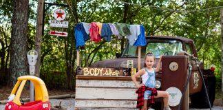 Daily-mom-parent-portal-Photo Shoot Props: 8 Creative Design Ideas