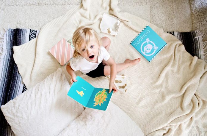 Daily Mom Parent Portal Bookaroo
