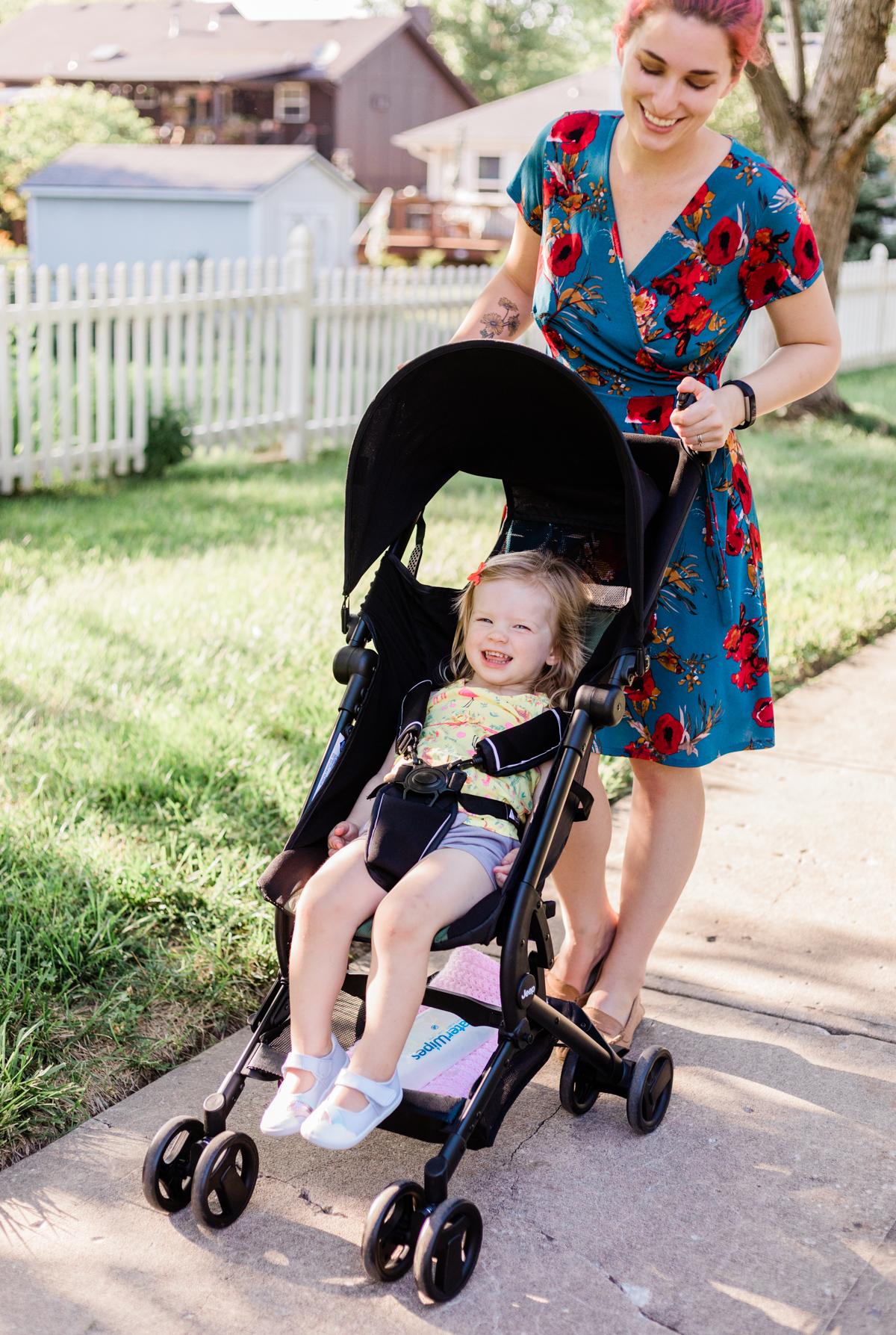 daily mom parent portal parent's guide
