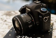 daily-mom-parent-portal-Learning Photography: 8 Important Tips For Going Professional!