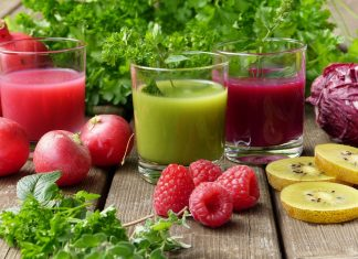 daily-mom-parent-portal-juicing recipes-for-weight-loss