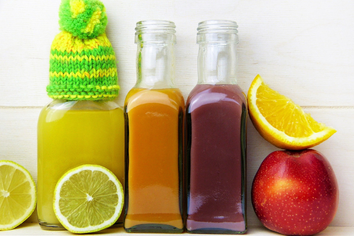daily-mom-parent-portal-Juicing Recipes For Weight Loss