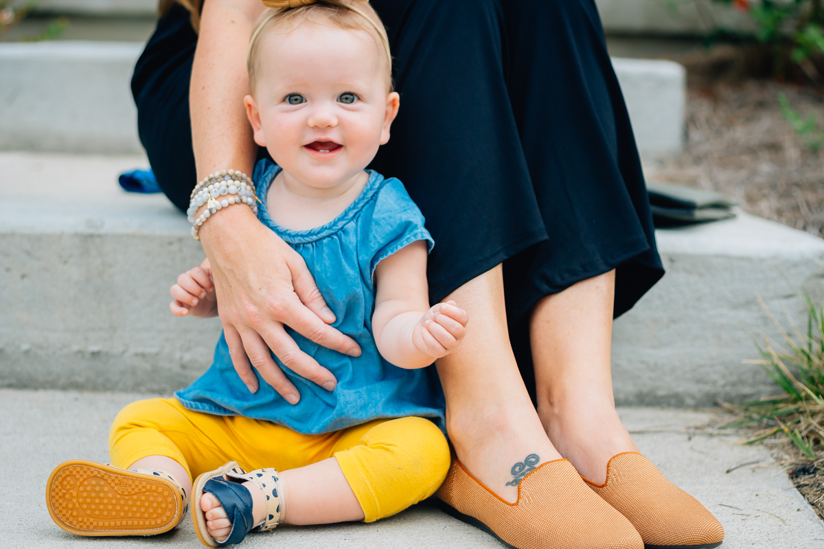 Daily-Mom-Parents-Portal-Rothy's-Shoes