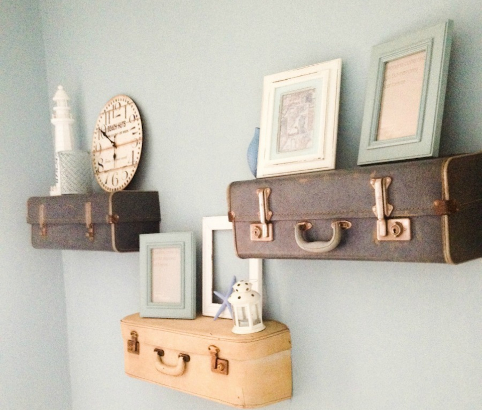 daily-mom-parent-portal-thrift-store-finds