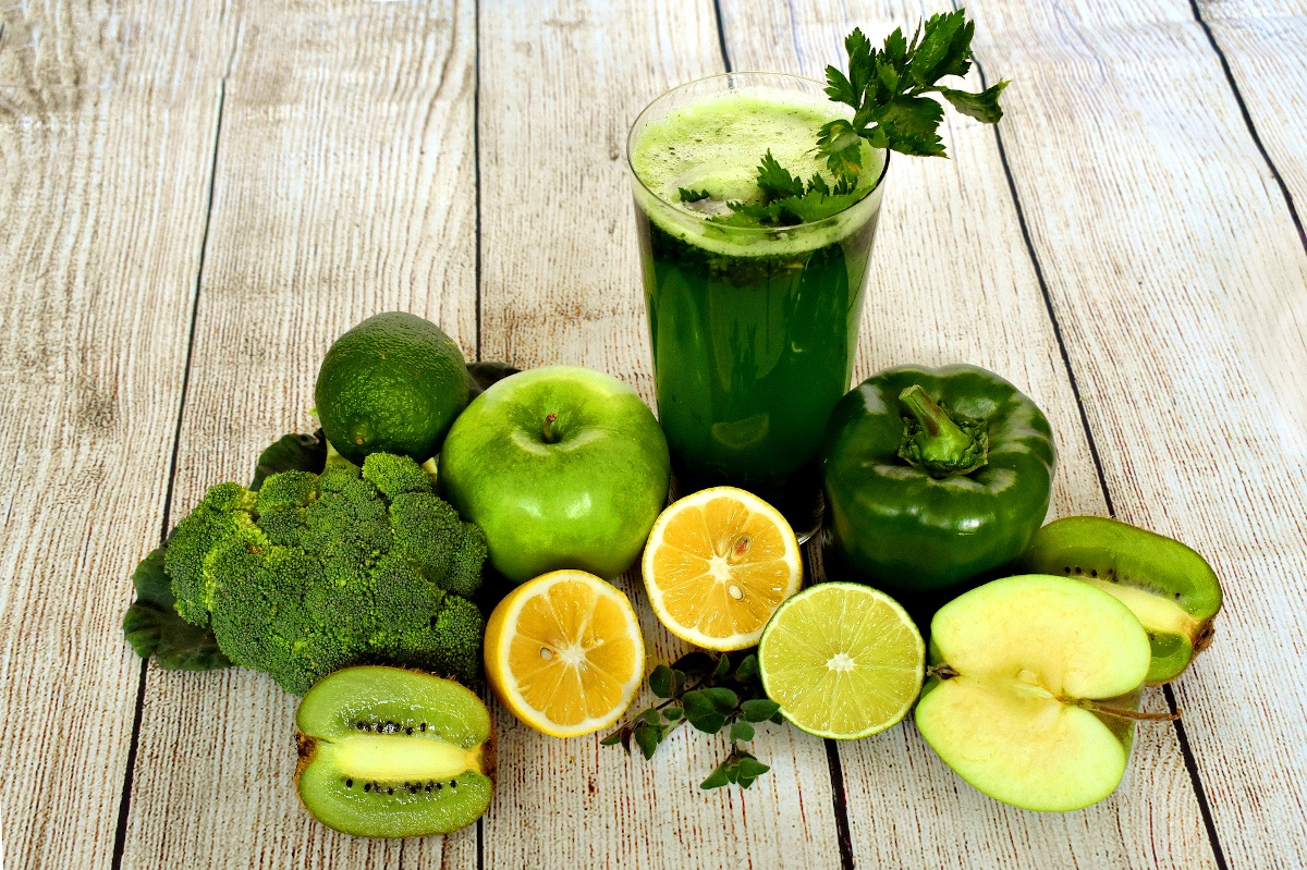 daily-mom-parent-portal-juicing-recipes-for-weight-loss