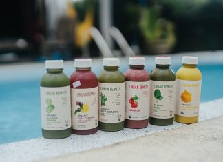 daily-mom-parent-portal-juice cleanse