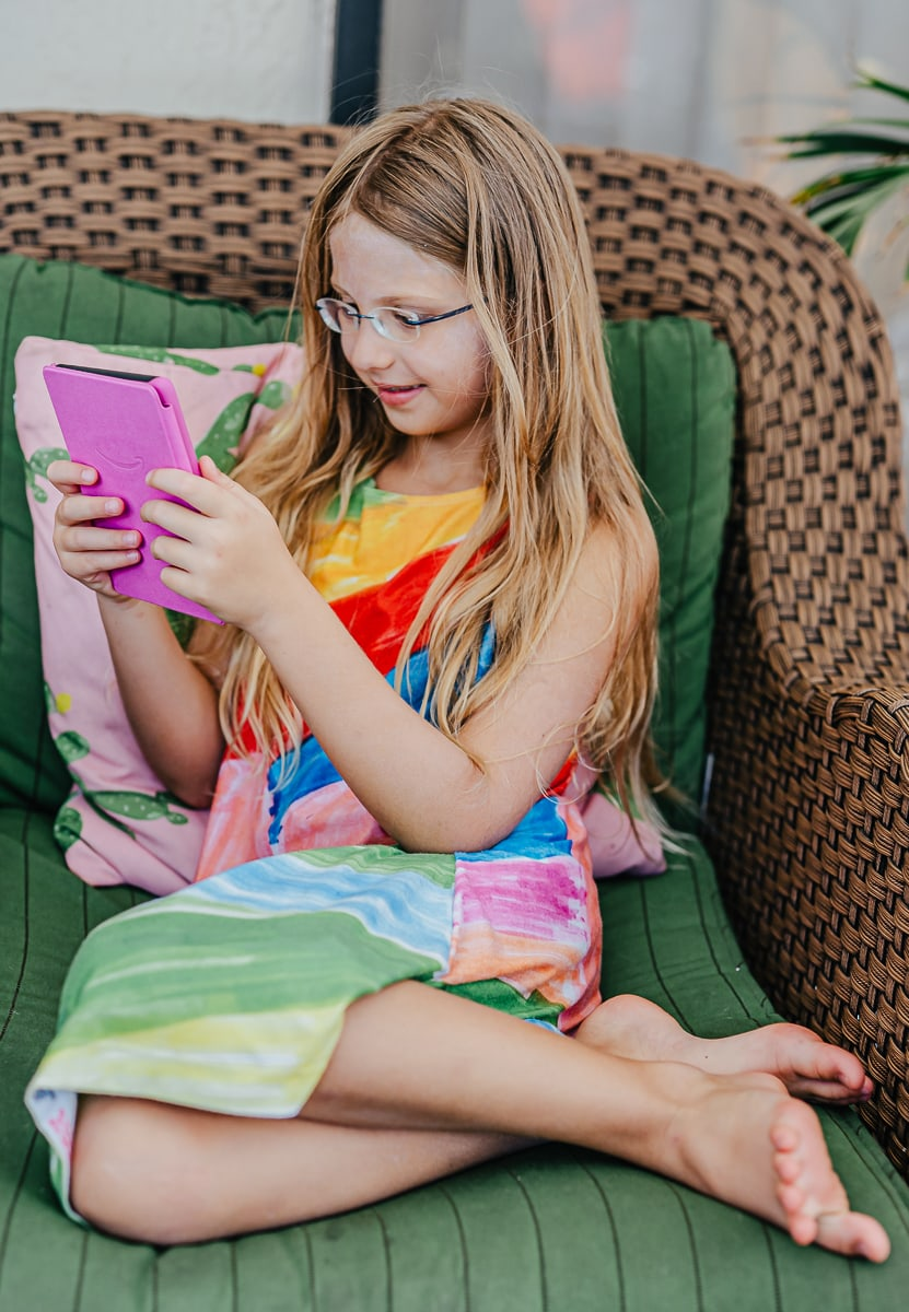 20 Awesome Learning Toys And Books To Help With Virtual Or In School Learning