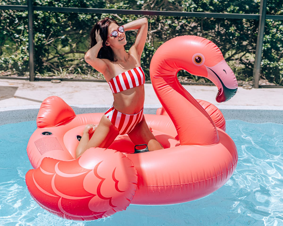 daily-mom-parent-portal-pool accessories